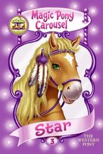 magic-pony-carousel-3-star-the-western-pony