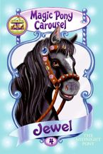 magic-pony-carousel-4-jewel-the-midnight-pony
