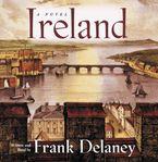 Ireland Downloadable audio file UBR by Frank Delaney