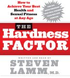 The Hardness Factor Downloadable audio file ABR by Steven Lamm