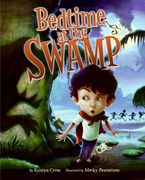 bedtime-at-the-swamp
