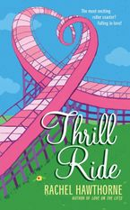thrill-ride