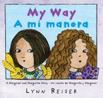 My Way/A mi manera