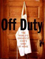 off-duty