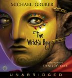 the-witchs-boy