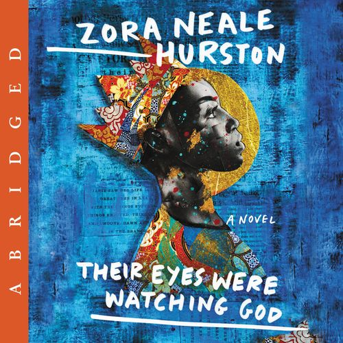 janies fight for love in their eyes were watching god a novel by zora neale hurston Their eyes were watching god by zora neale the main character of the novel is janie how did joe and janie act towards each other following their fight in.