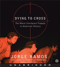 dying-to-cross