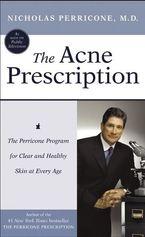 the-acne-prescription