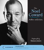 the-noel-coward-audio-collection