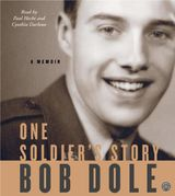 One Soldier's Story