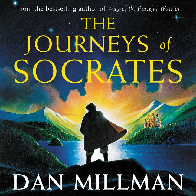 Politics in Place: Social