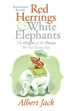 red-herrings-and-white-elephants