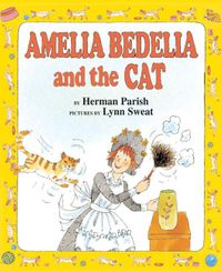amelia-bedelia-and-the-cat