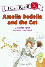 amelia-bedelia-and-the-cat