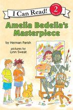 amelia-bedelias-masterpiece