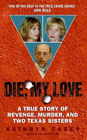 Die, My Love book image
