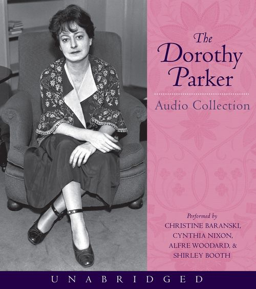 dorothy parker essay quote Dorothy parker poems, biography, quotes, examples of poetry, articles, essays and more the best dorothy parker resource with comprehensive poet information, a list.