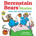berenstain-bears-stories
