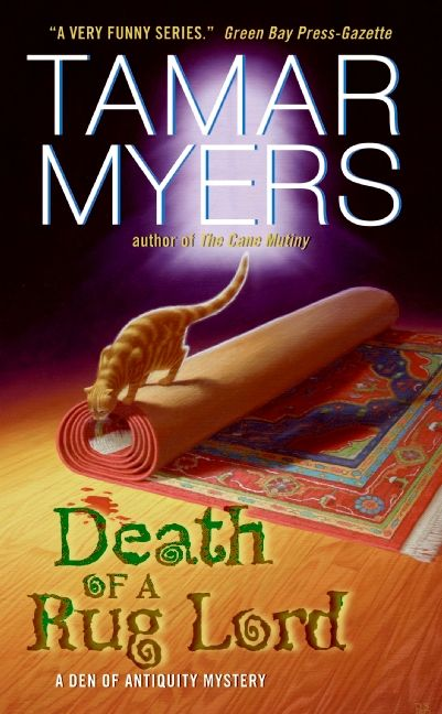the cane mutiny myers tamar