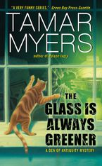 the-glass-is-always-greener