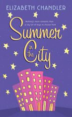 summer-in-the-city