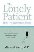 the-lonely-patient