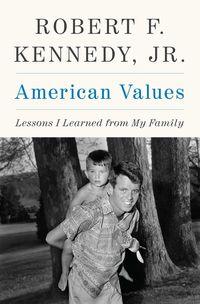 american-values