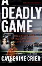 a-deadly-game