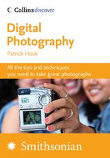 Digital Photography (Collins Discover)