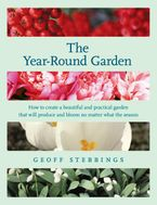 The Year-Round Garden