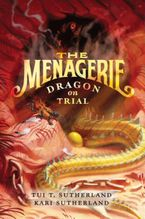 the-menagerie-2-dragon-on-trial