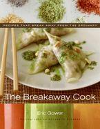 the-breakaway-cook