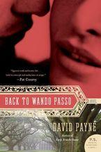 back-to-wando-passo