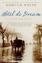 hotel-de-dream