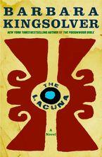 the-lacuna