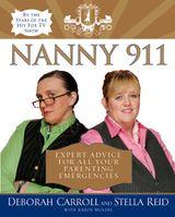 Nanny 911