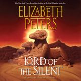 Lord of the Silent