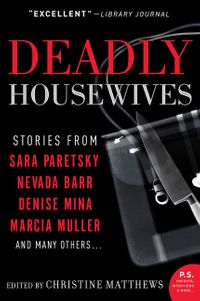 deadly-housewives