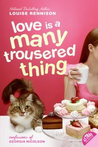 love-is-a-many-trousered-thing
