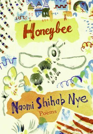 Honeybee book image