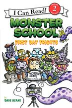 monster-school-first-day-frights