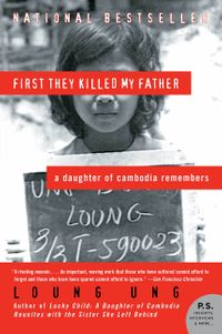 first-they-killed-my-father