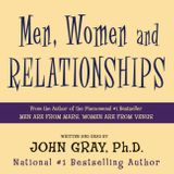 Men, Women and Relationships