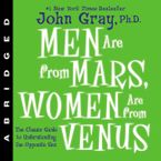 men-are-from-mars