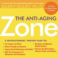 the-anti-aging-zone
