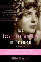 The Loveliest Woman in America
