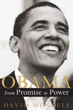 Obama book image