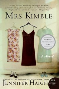 mrs-kimble