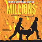 Millions Downloadable audio file UBR by Frank Cottrell Boyce