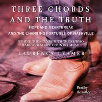 three-chords-and-the-truth